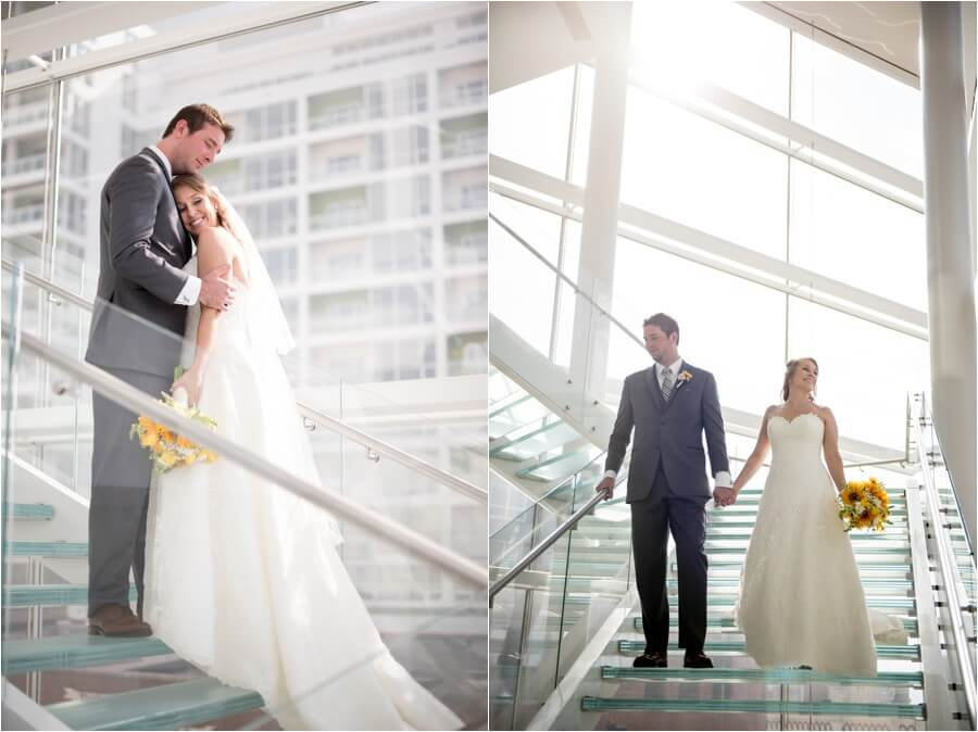 madison-wedding-photographer_0023