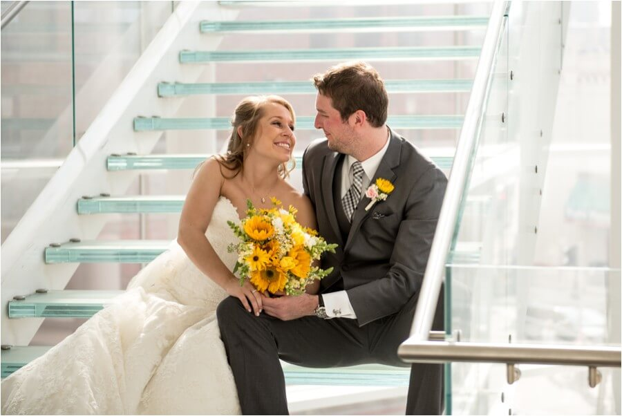 madison-wedding-photographer_0026