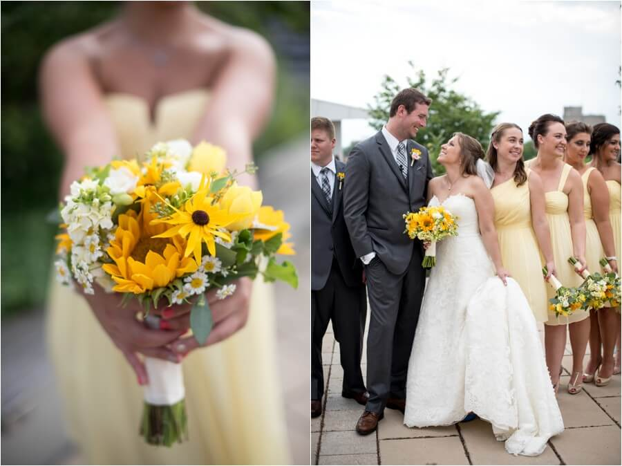 madison-wedding-photographer_0027