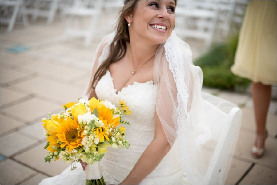 madison-wedding-photographer_0029