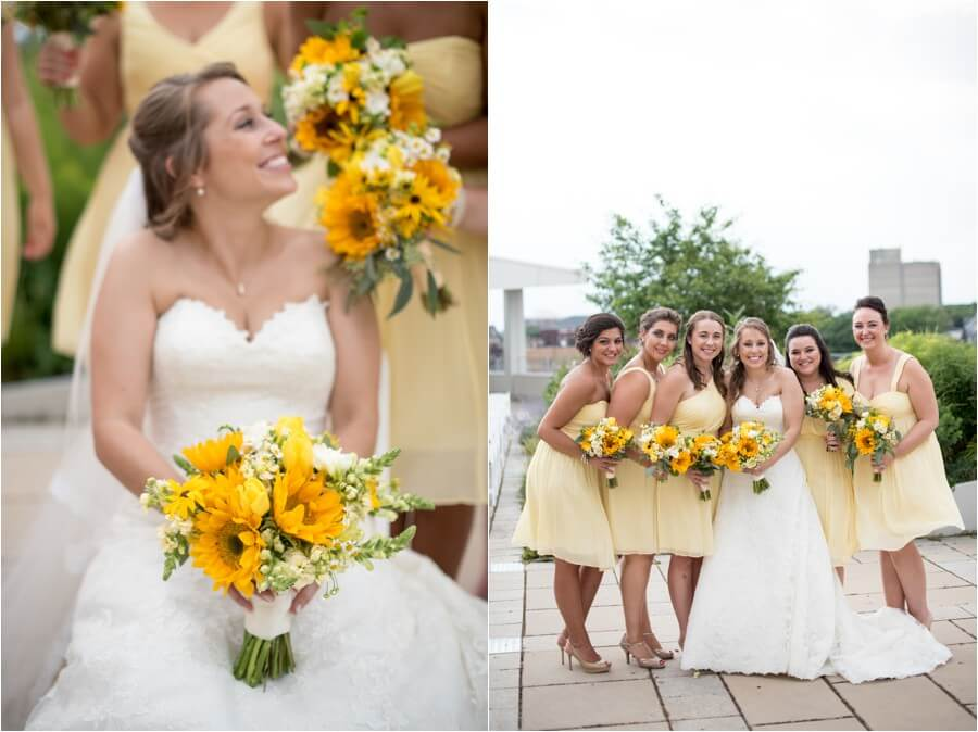madison-wedding-photographer_0030