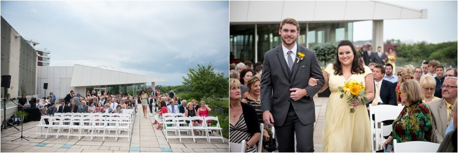 madison-wedding-photographer_0034