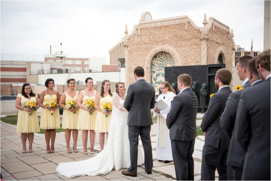 madison-wedding-photographer_0036