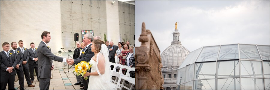 madison-wedding-photographer_0037