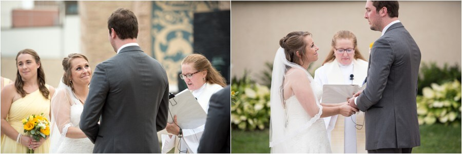 madison-wedding-photographer_0038