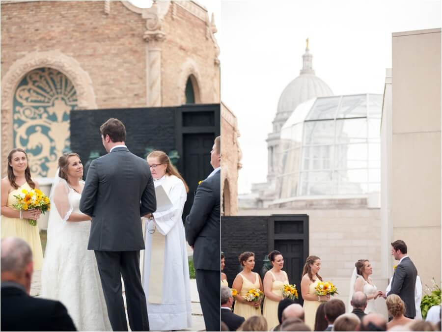 madison-wedding-photographer_0039