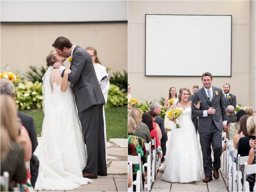 madison-wedding-photographer_0040