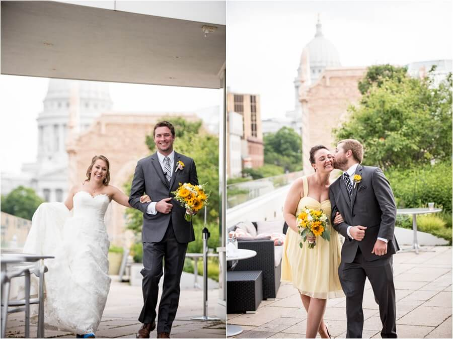madison-wedding-photographer_0041