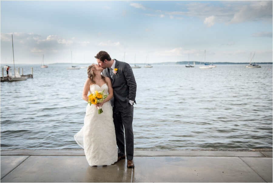 madison-wedding-photographer_0043