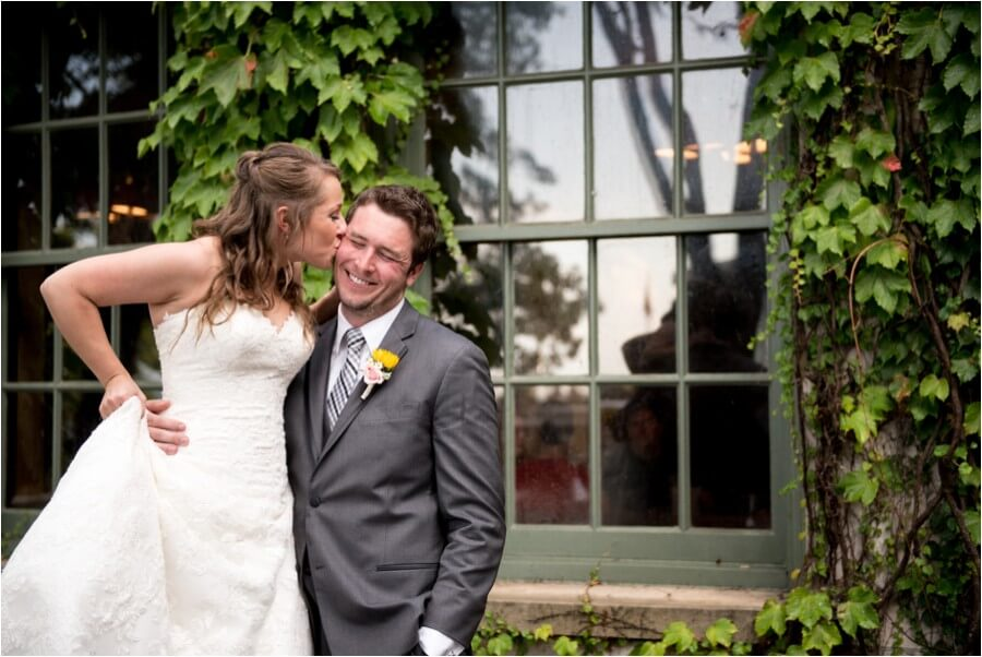 madison-wedding-photographer_0045
