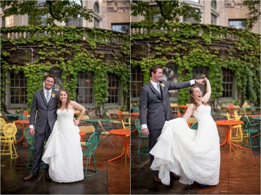madison-wedding-photographer_0046