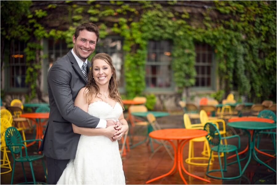 madison-wedding-photographer_0047