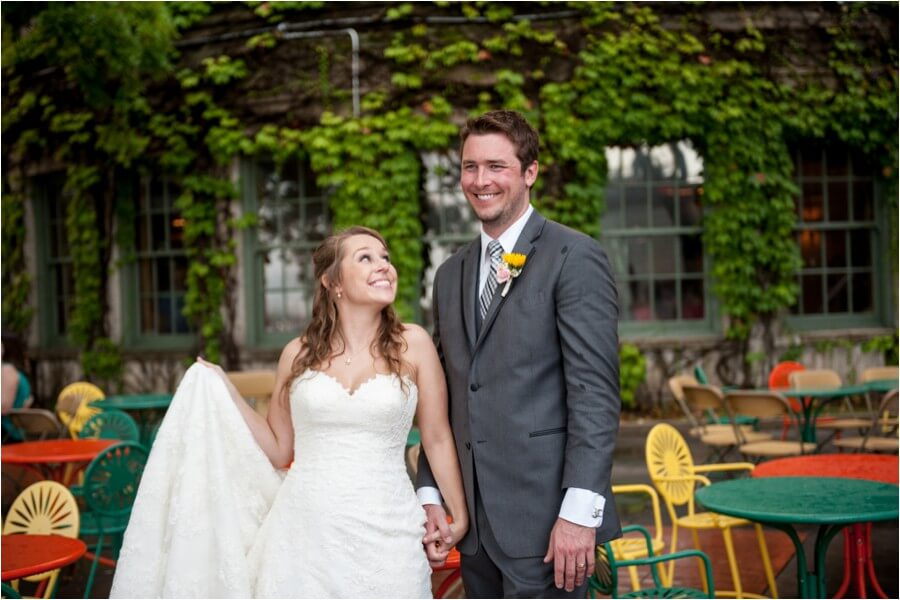 madison-wedding-photographer_0049