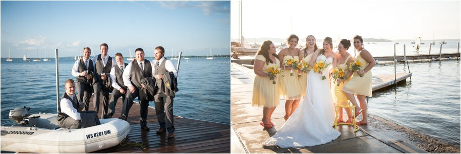 madison-wedding-photographer_0051