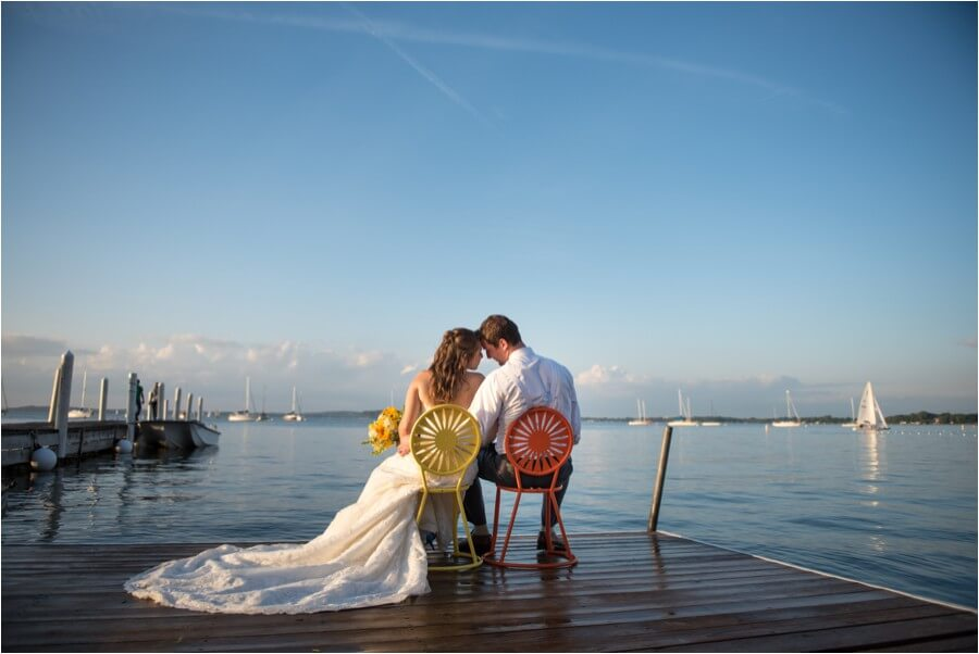 madison-wedding-photographer_0052
