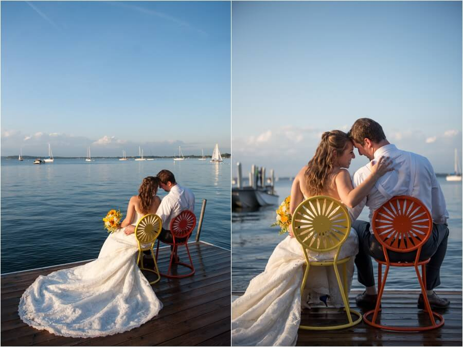 madison-wedding-photographer_0053