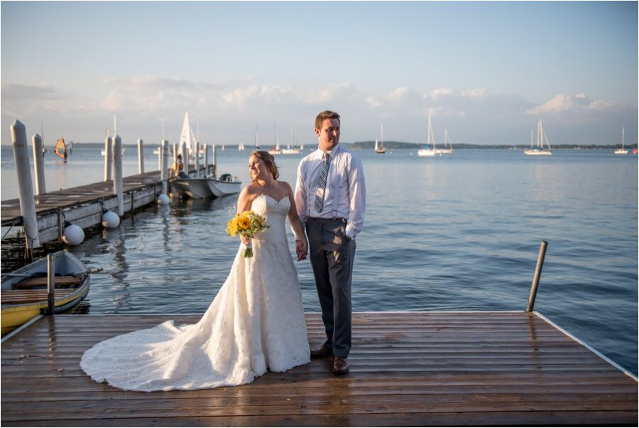 madison-wedding-photographer_0054