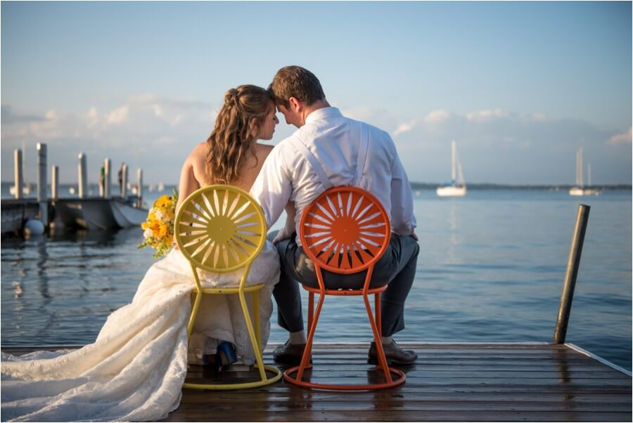 madison-wedding-photographer_0055