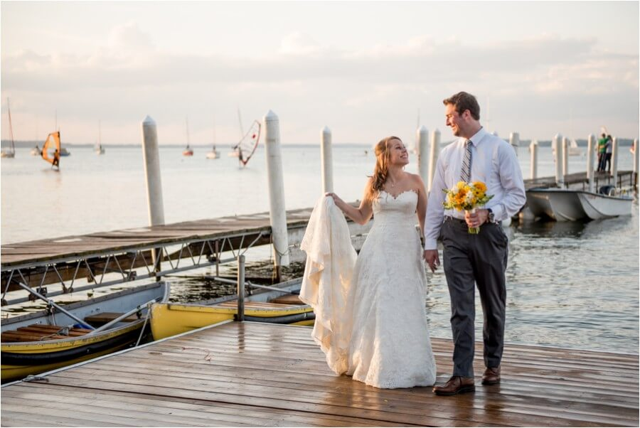 madison-wedding-photographer_0056