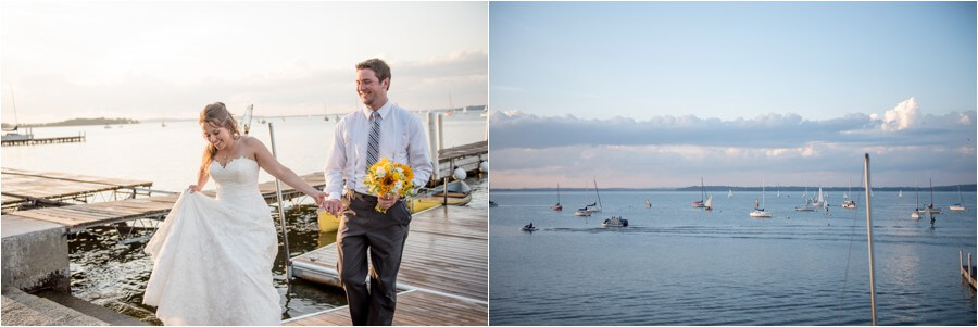 madison-wedding-photographer_0057