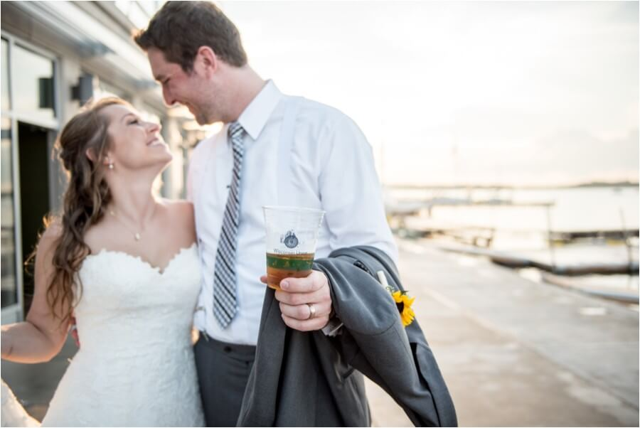 madison-wedding-photographer_0059