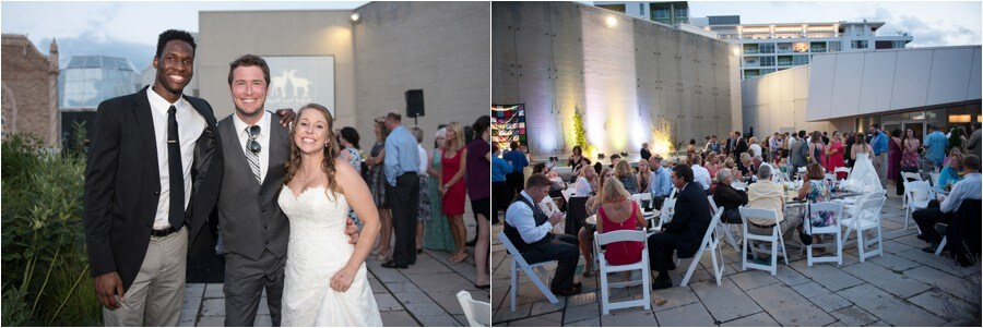 madison-wedding-photographer_0065