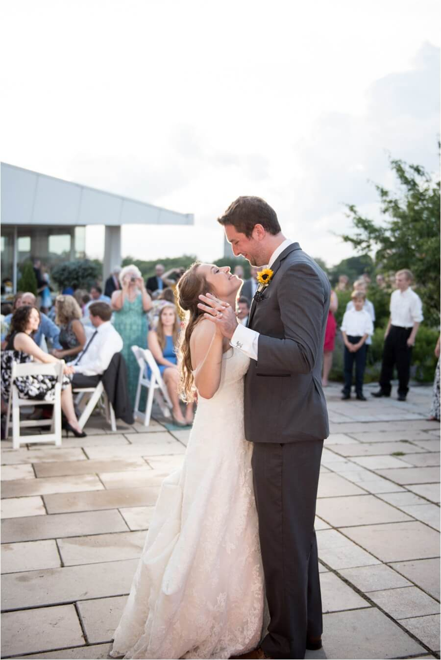 madison-wedding-photographer_0066