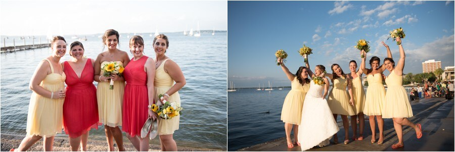 madison-wedding-photographer_0070