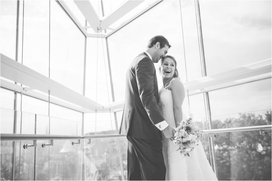 madison-wedding-photographer_0074