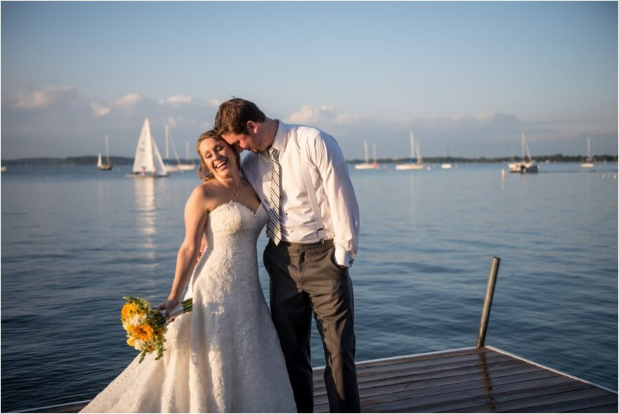 madison-wedding-photographer_0075