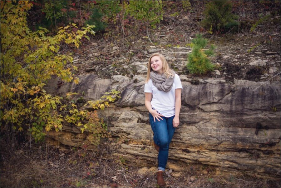 wisconsin-dells-senior-photography-sophia_0008