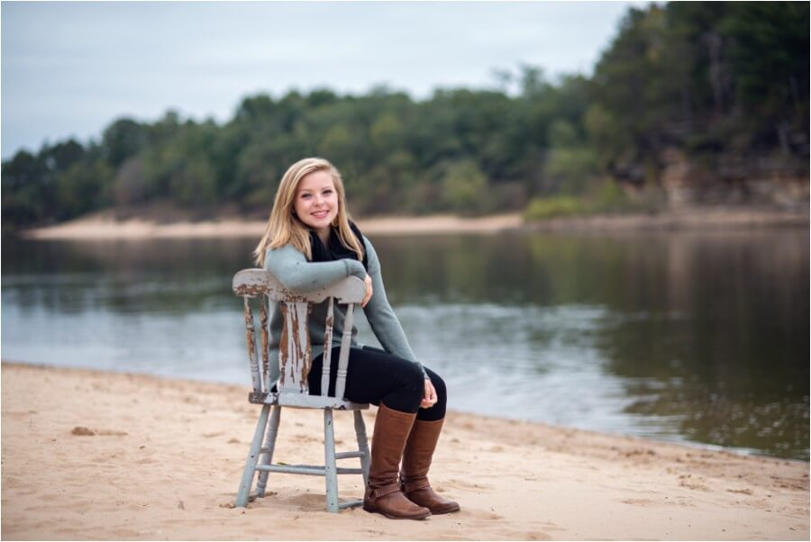 wisconsin-dells-senior-photography-sophia_0015