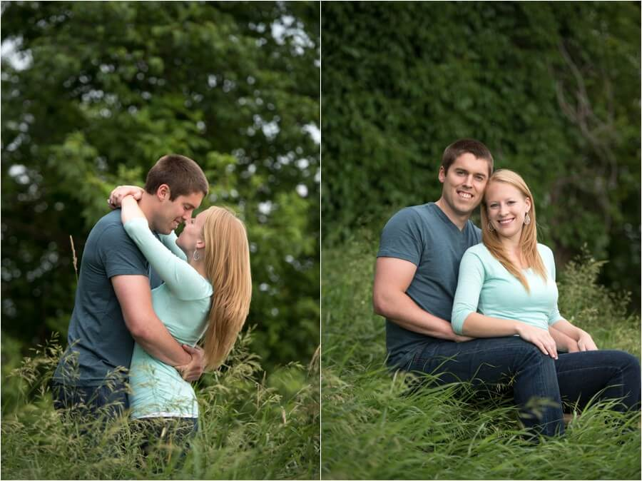 wisconsin-hometown-engagement-session_0002