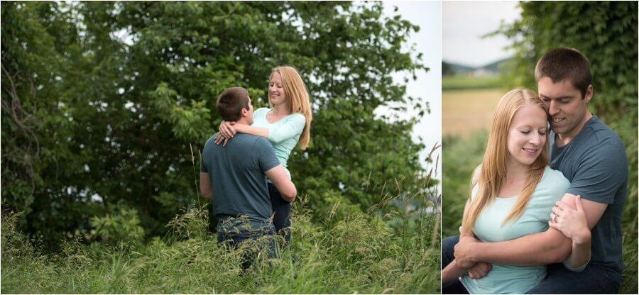 wisconsin-hometown-engagement-session_0003