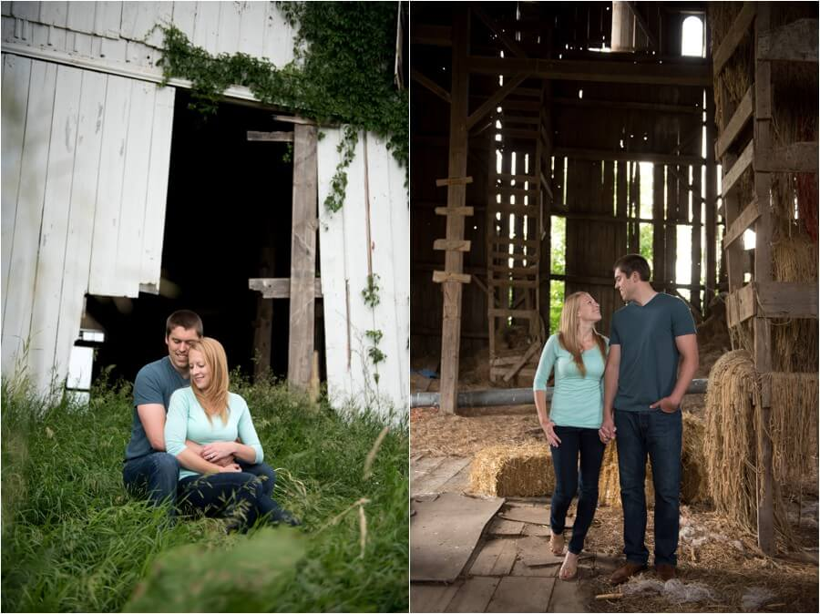 wisconsin-hometown-engagement-session_0004