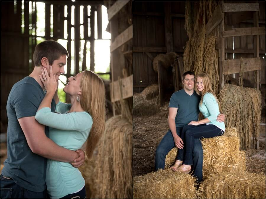 wisconsin-hometown-engagement-session_0006