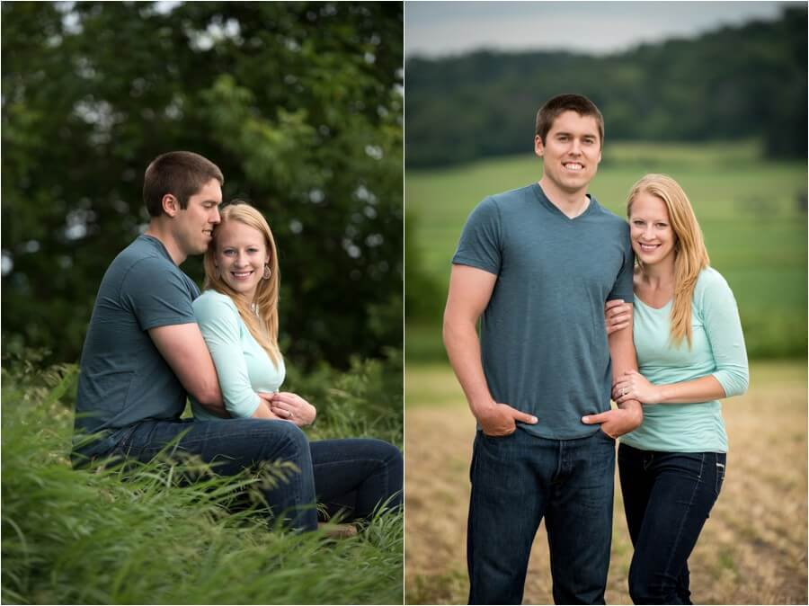 wisconsin-hometown-engagement-session_0007