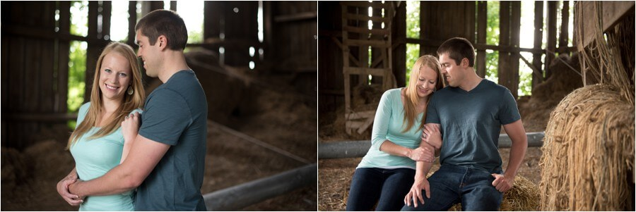 wisconsin-hometown-engagement-session_0009