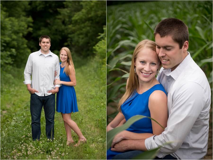 wisconsin-hometown-engagement-session_0011