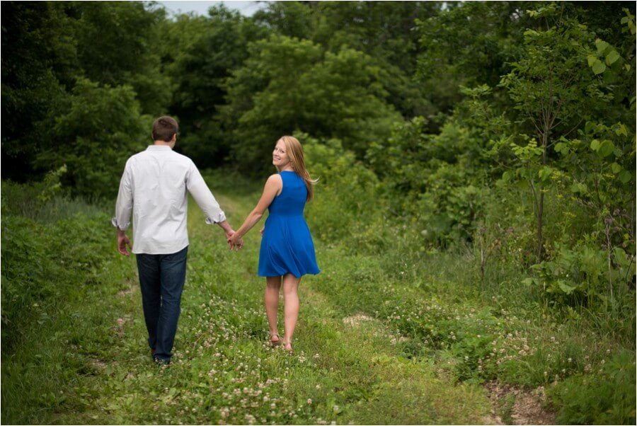 wisconsin-hometown-engagement-session_0012
