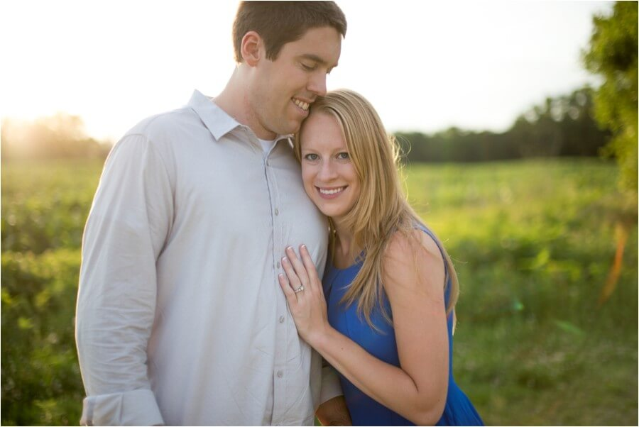 wisconsin-hometown-engagement-session_0018