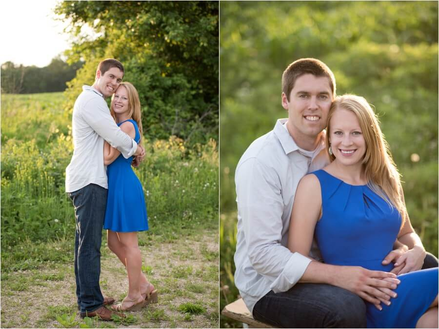 wisconsin-hometown-engagement-session_0019