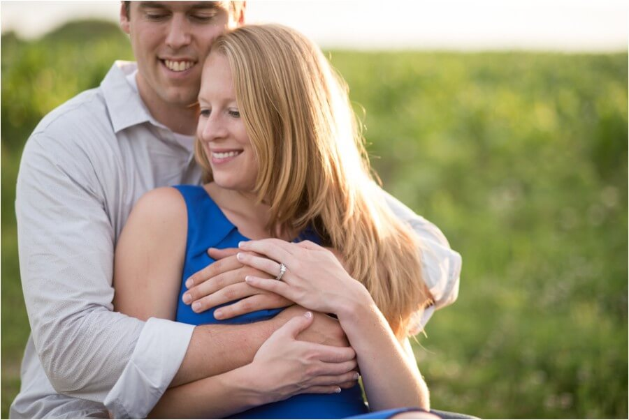 wisconsin-hometown-engagement-session_0020