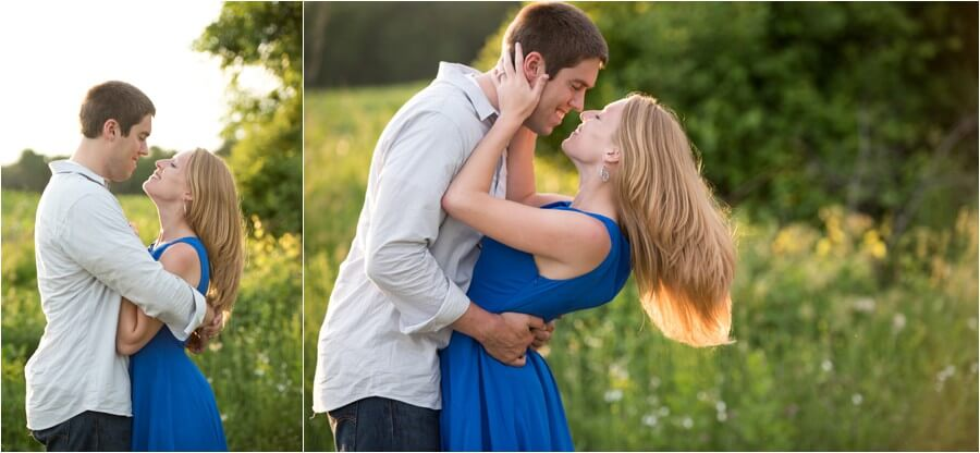 wisconsin-hometown-engagement-session_0021