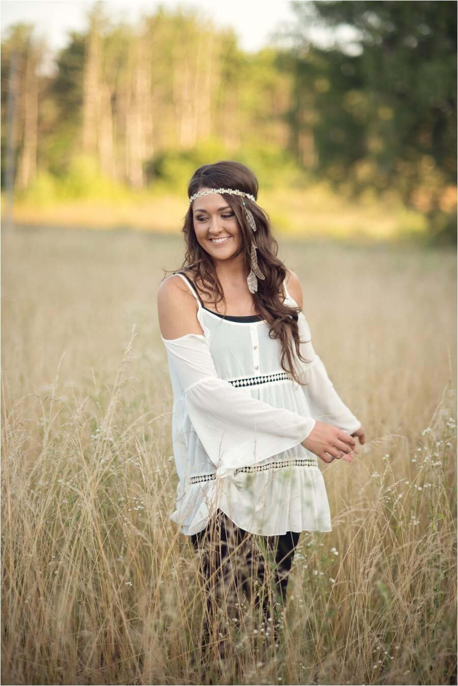 wisconsin-summer-senior-portraits_0012