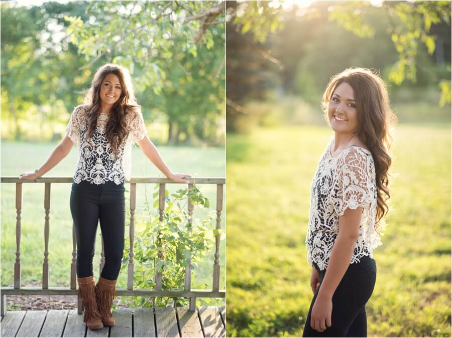 wisconsin-summer-senior-portraits_0016