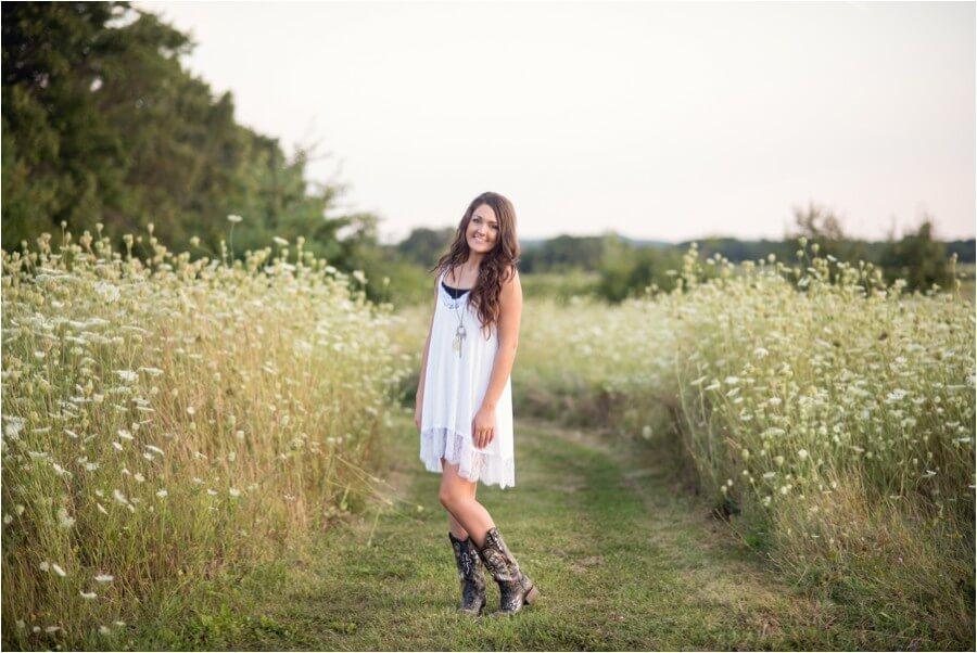 wisconsin-summer-senior-portraits_0021