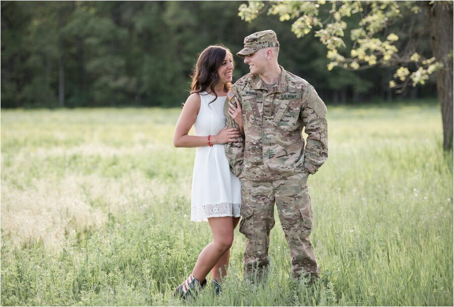wisconsin-dells-engagement-all-american_0001