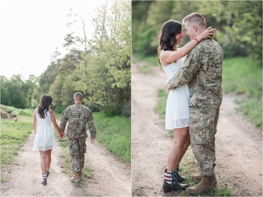 wisconsin-dells-engagement-all-american_0002