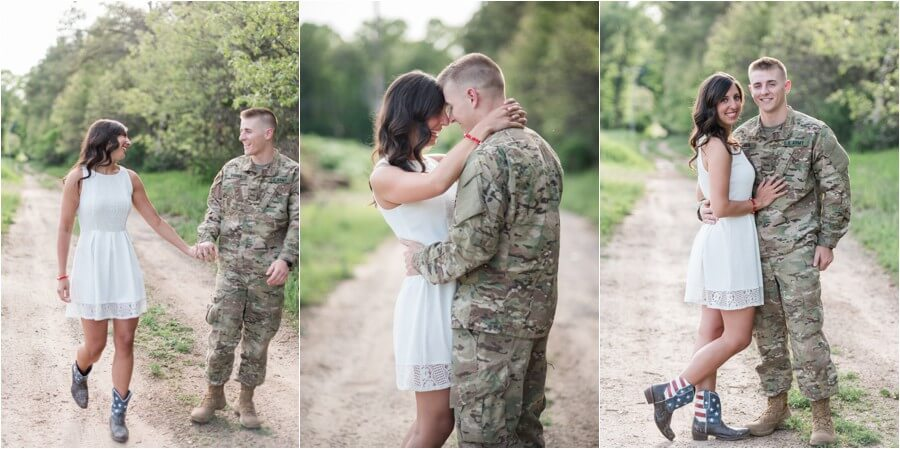 wisconsin-dells-engagement-all-american_0004